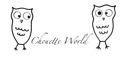 Chouette World – Blog voyage