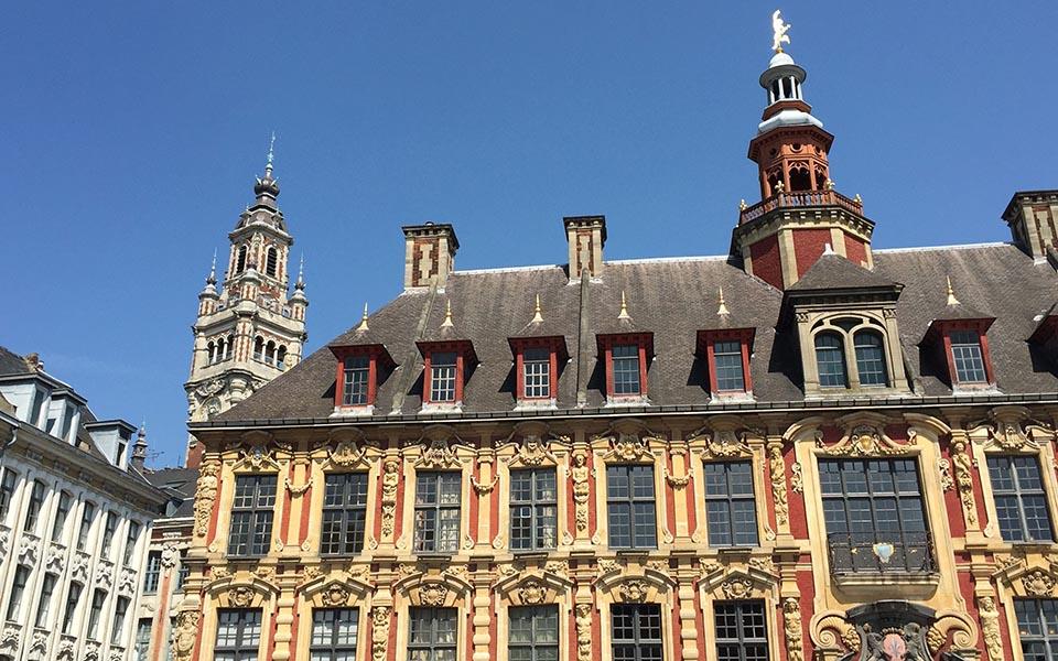 week_end_à_Lille