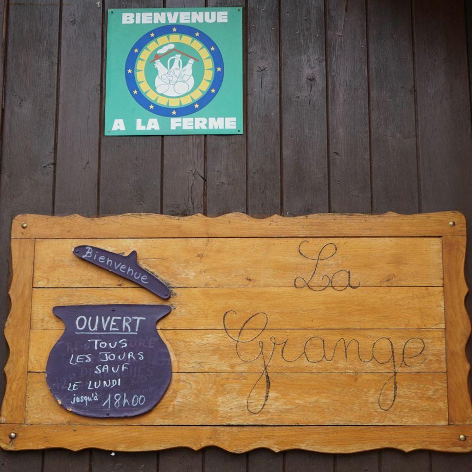 Visiter Flavigny sur Ozerain