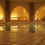 rituels_de_beaute_marocains