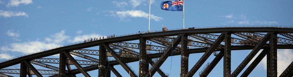 escalade_harbour_bridge_sydney