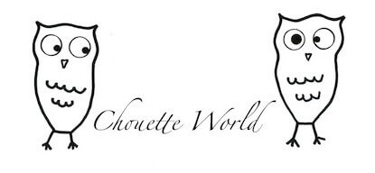 Blog voyage – Chouette World