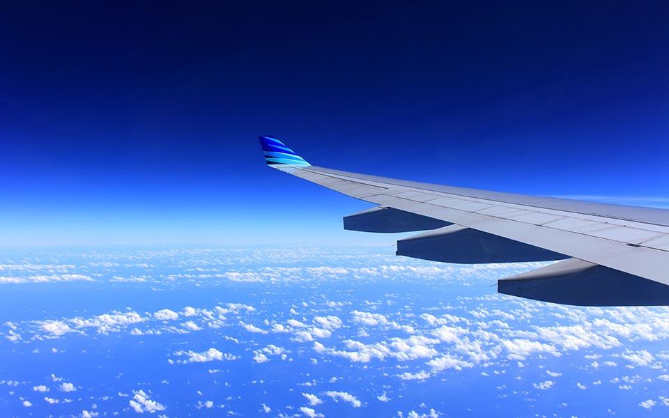 payer son billet d'avion moins cher