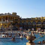 weekend_à_Budapest