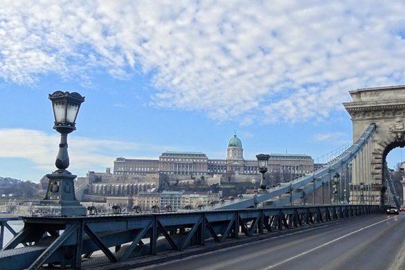 week_end_à_Budapest