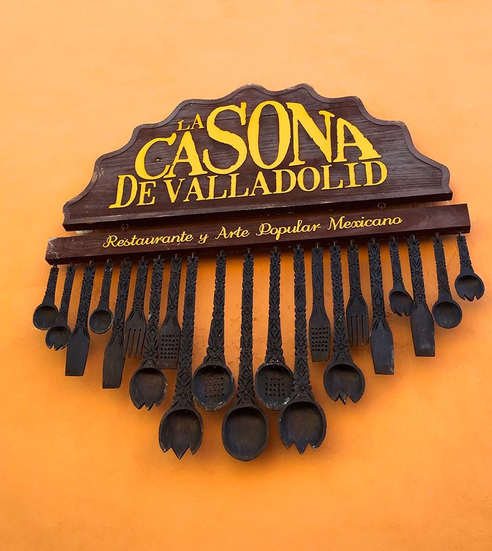 Casona_de_Valladolid