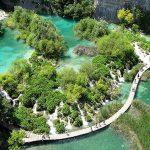 Plitvice_Croatie