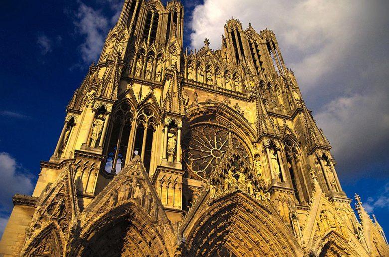 Une_journée_à_Reims