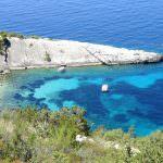 visiter la croatie : hvar