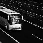voyager-en-bus