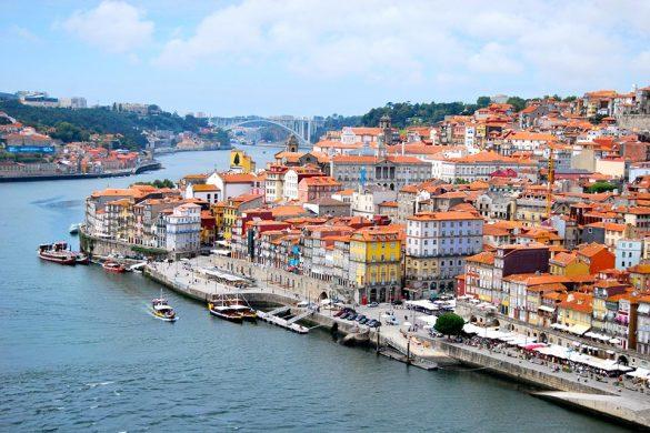 visiter_Porto