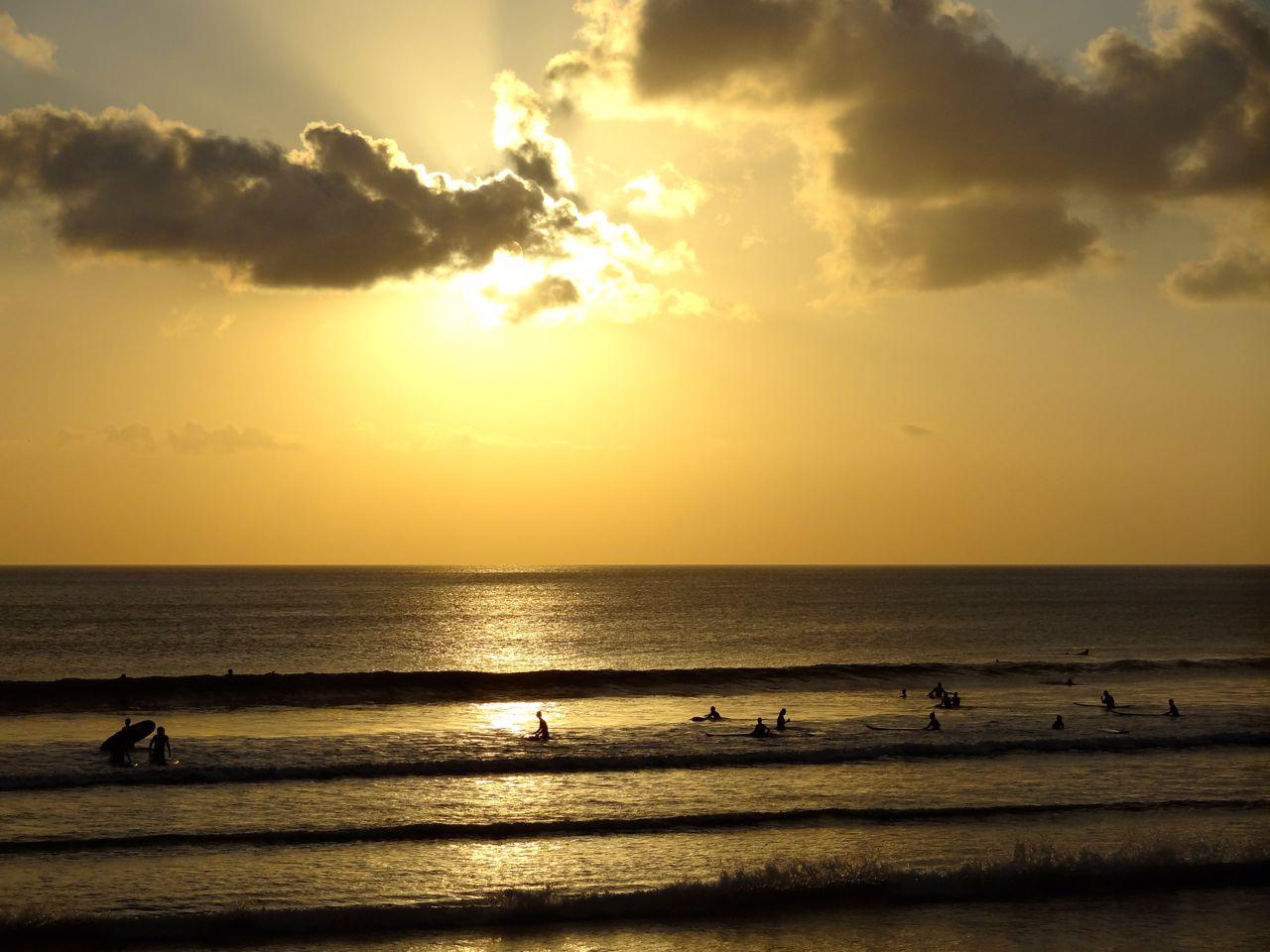 sunset_bali