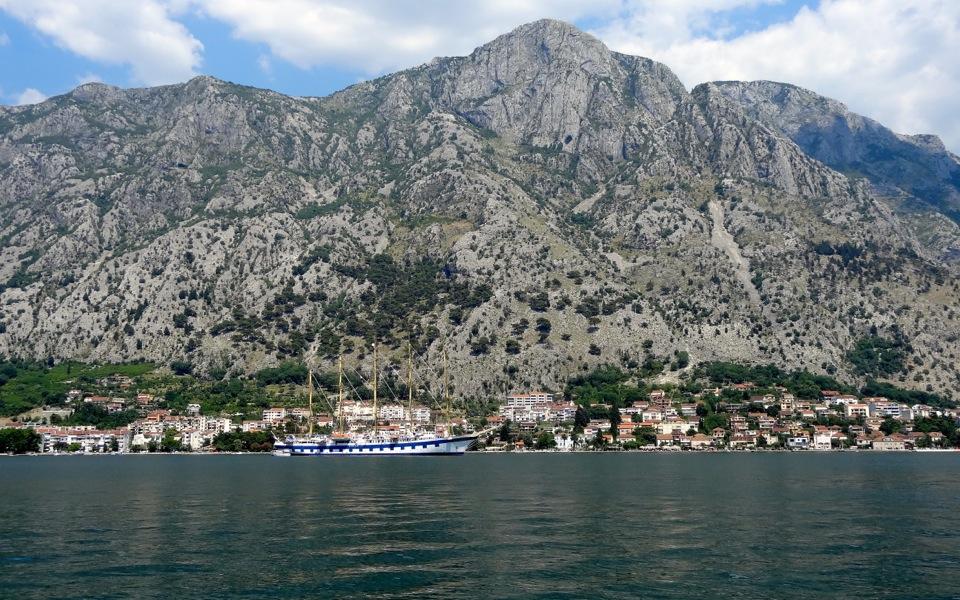 bouches_de_kotor_montenegro