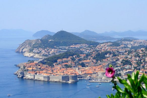 excursion_depuis_dubrovnik