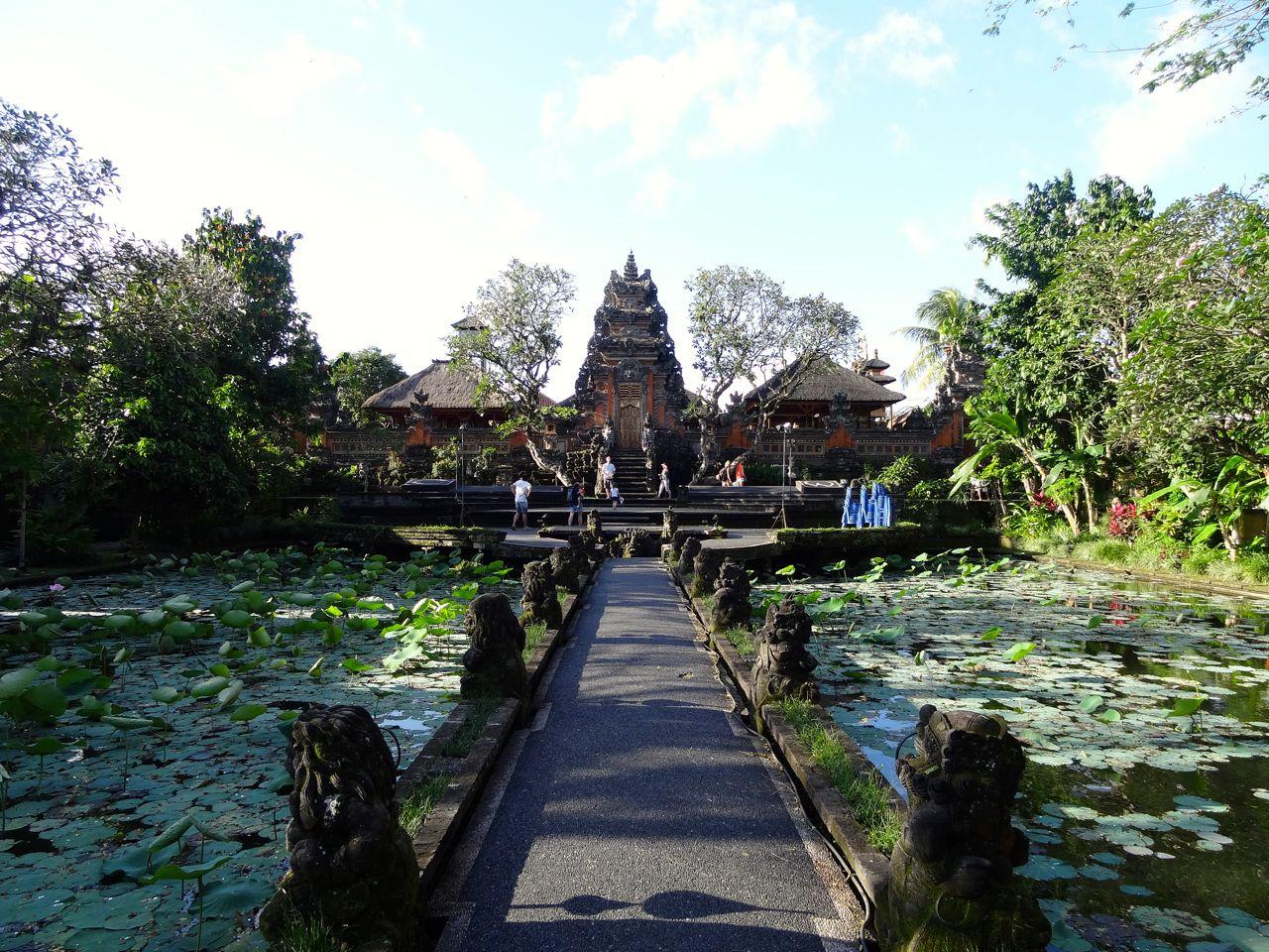 temple_bali