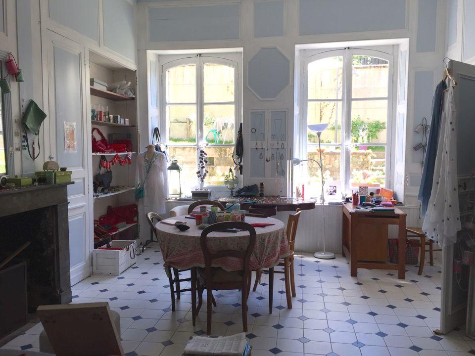 maison_de_prunelle_joigny