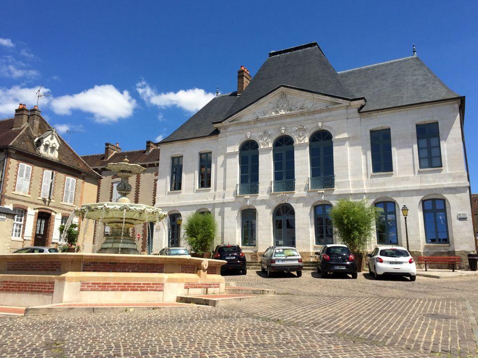 ancien_hotel_de_ville_joigny
