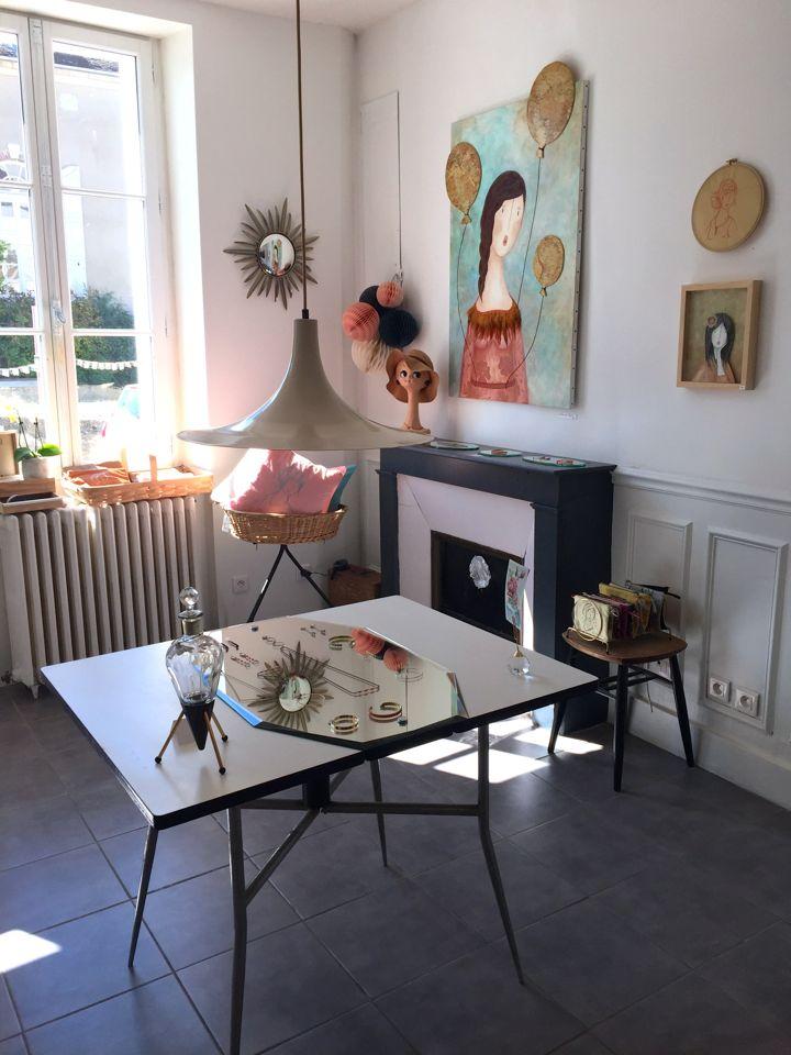 atelier_de_prinsac_joigny