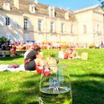 fantastic_picnic