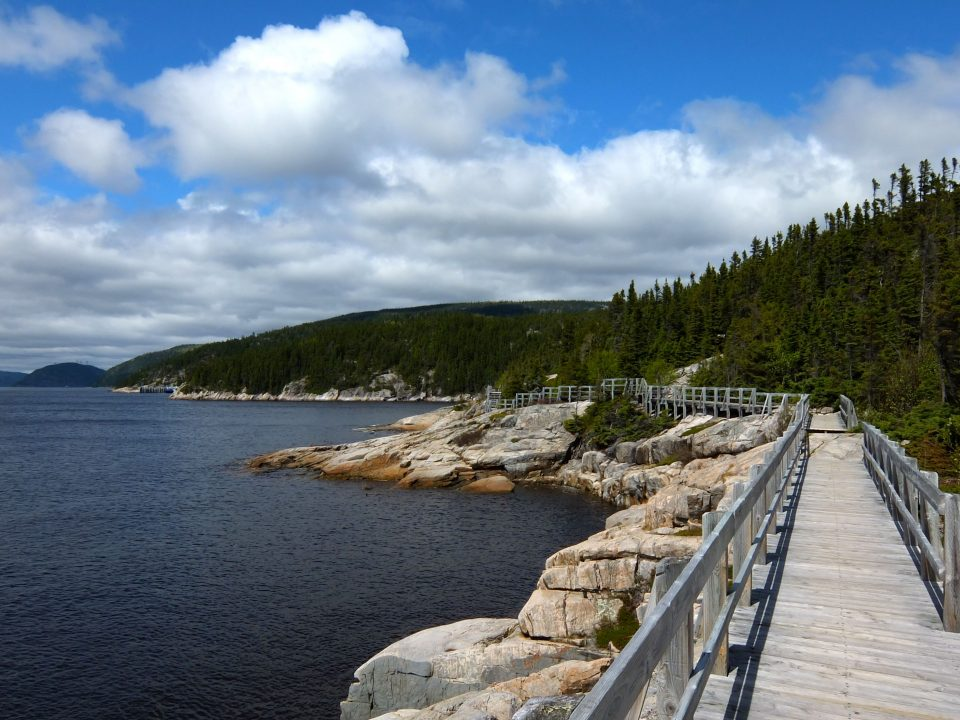 10 choses a faire a tadoussac