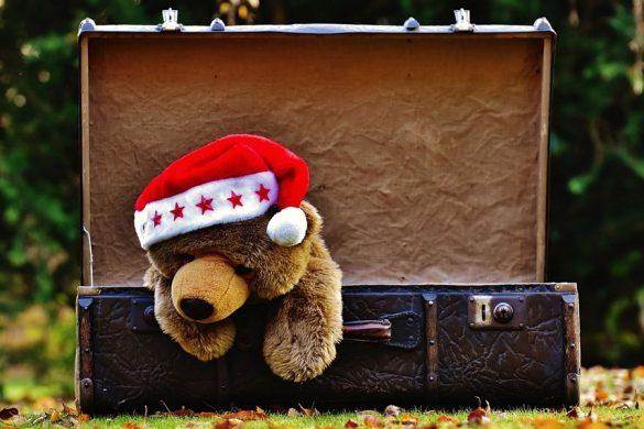 idees cadeaux pour voyageurs
