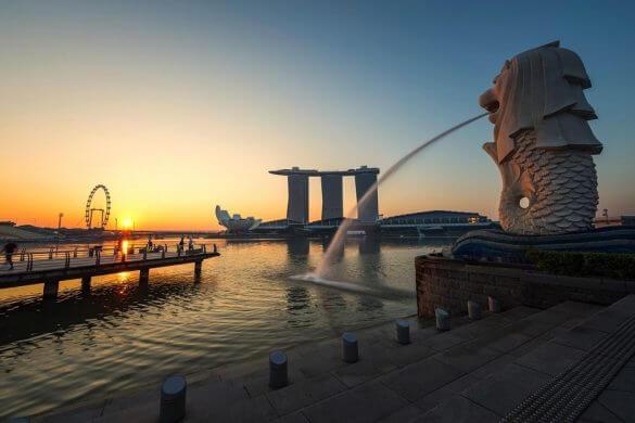 escale_a_singapour_voir_faire