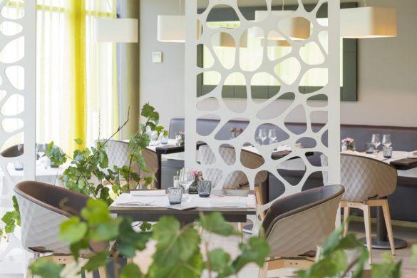 rhum planteur l 39 ap ritif antillais chouette world blog voyage. Black Bedroom Furniture Sets. Home Design Ideas