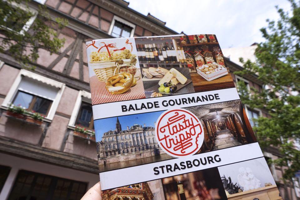 visiter strasbourg balade gourmande tasty trips