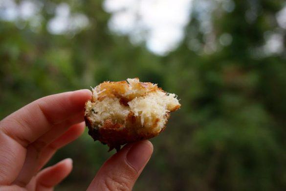 cuisine créole : 4 spécialités antillaises