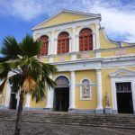 44 choses à faire en Guadeloupe