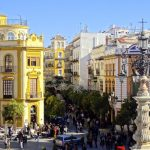 Weekend à Séville : que faire