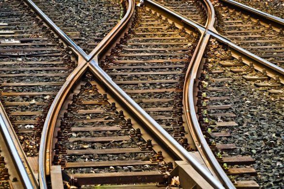 Voyager moins cher en train