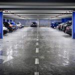 Parking moins cher : mon avis sur Onepark