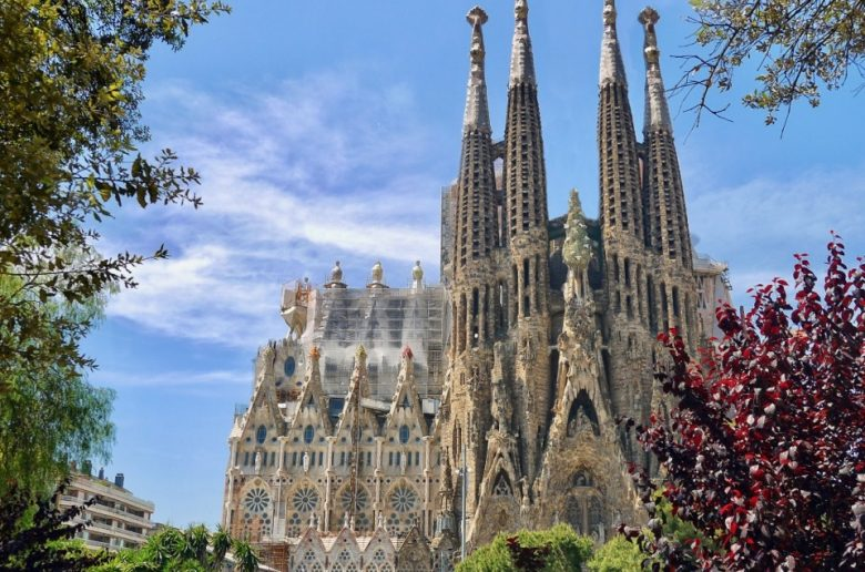 Visiter Barcelone en 3 jours