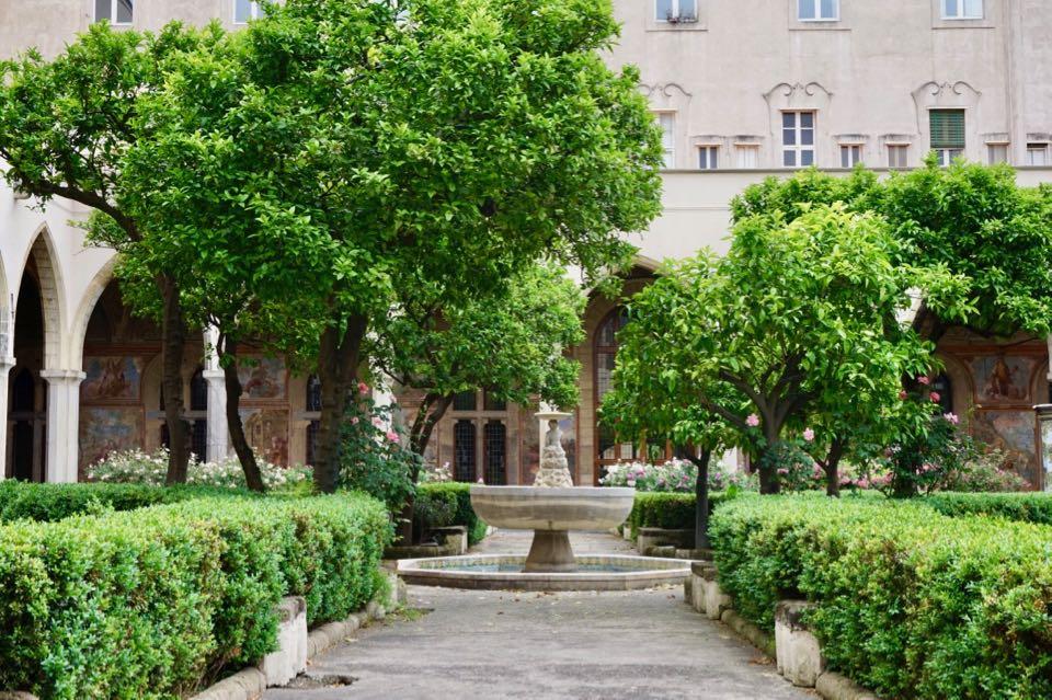 Visiter Naples : que faire en 2 jours ?