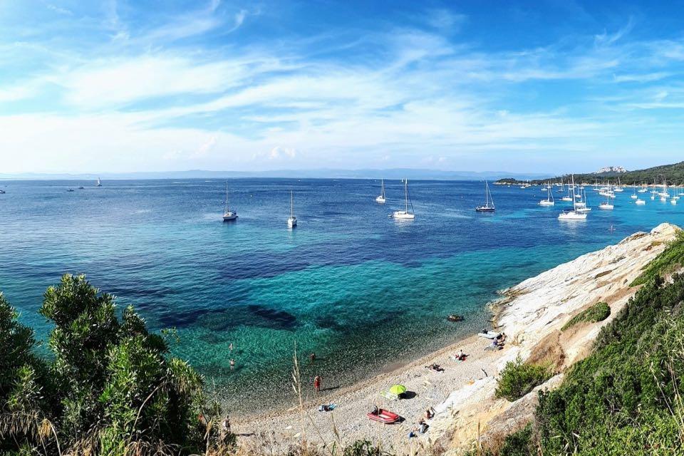 5 balades en bateau à faire en France