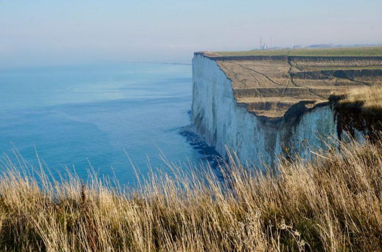 Visiter la Baie de Somme : que faire ?