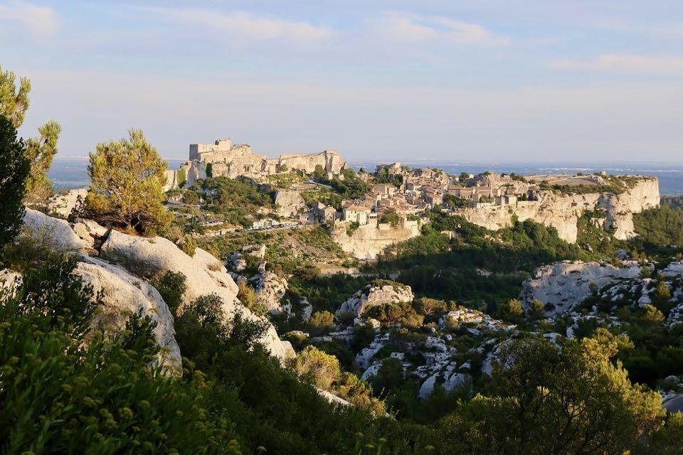 Que faire autour de Marseille ?