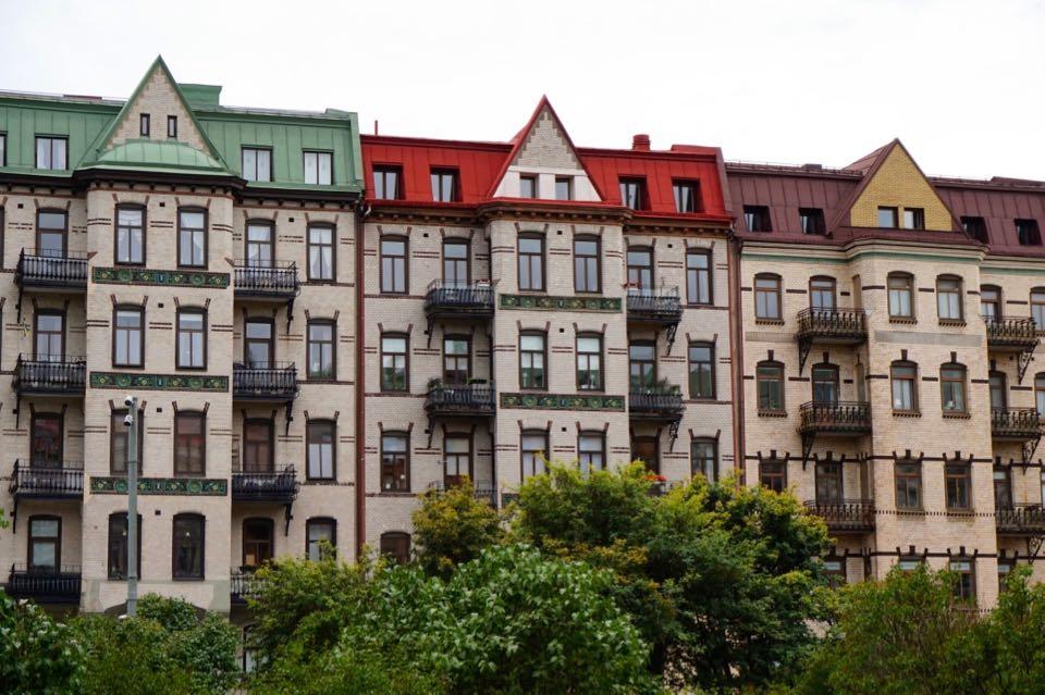 Visiter Goteborg : que faire ?