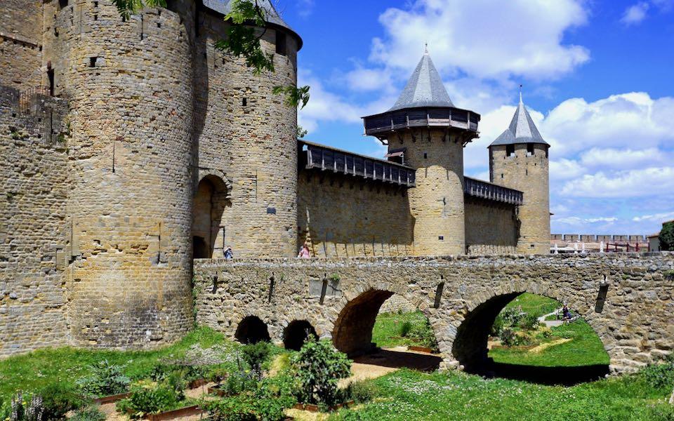 Autour d'Agde : 10 idées de visites