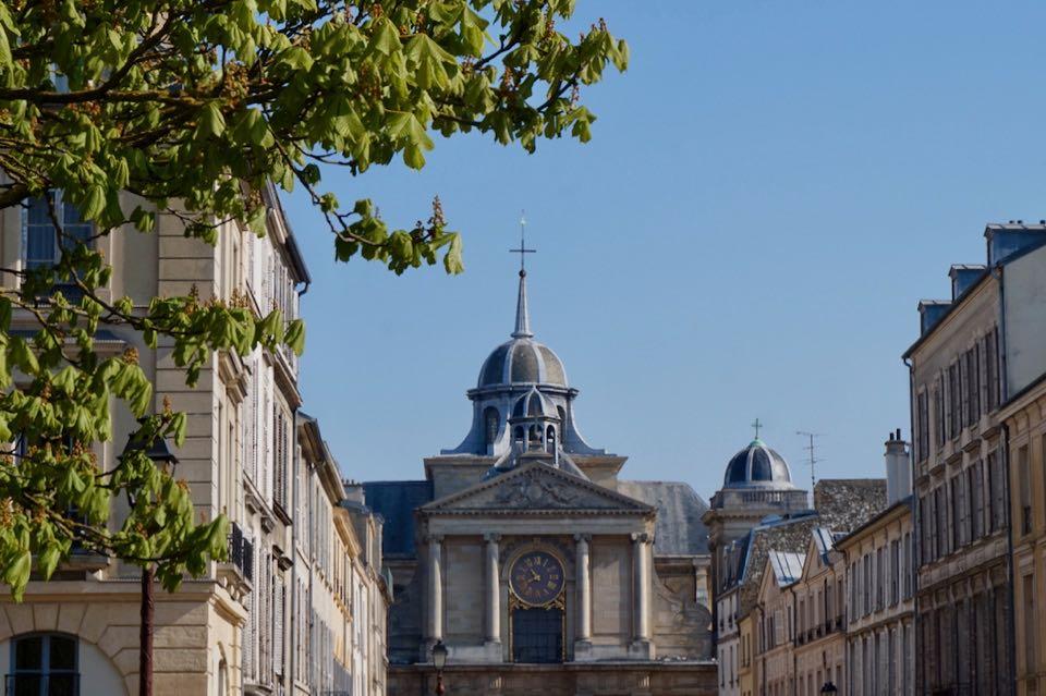 Visiter Versailles : que voir ?