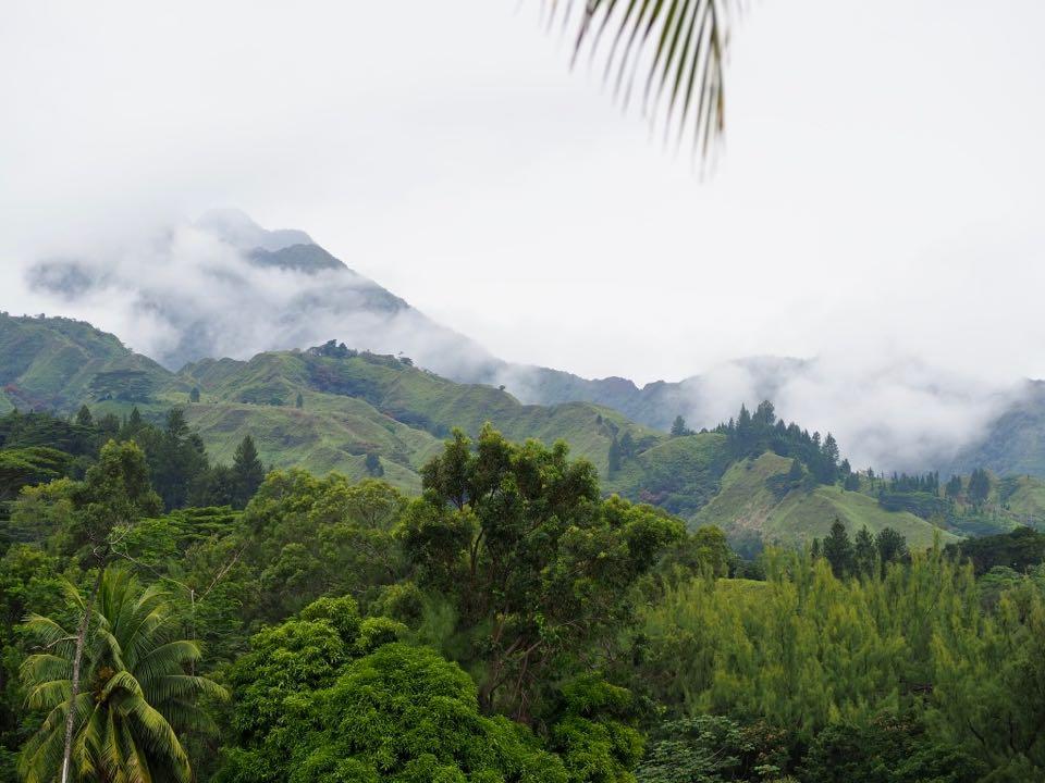 Visiter Tahiti : que faire ?