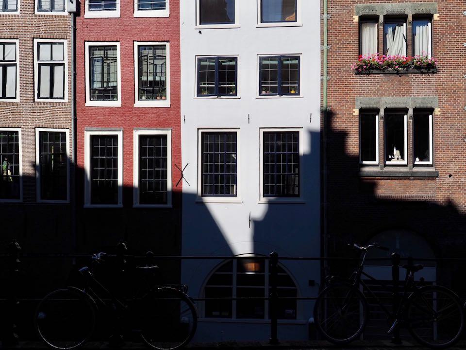 que faire à Utrecht