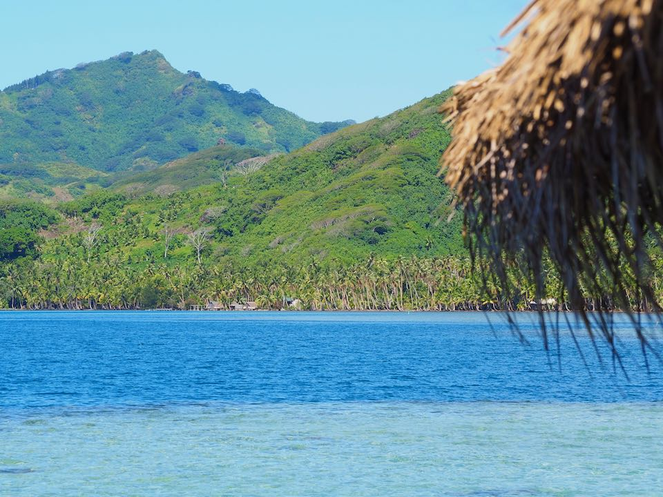 visiter huahine ferme perliere