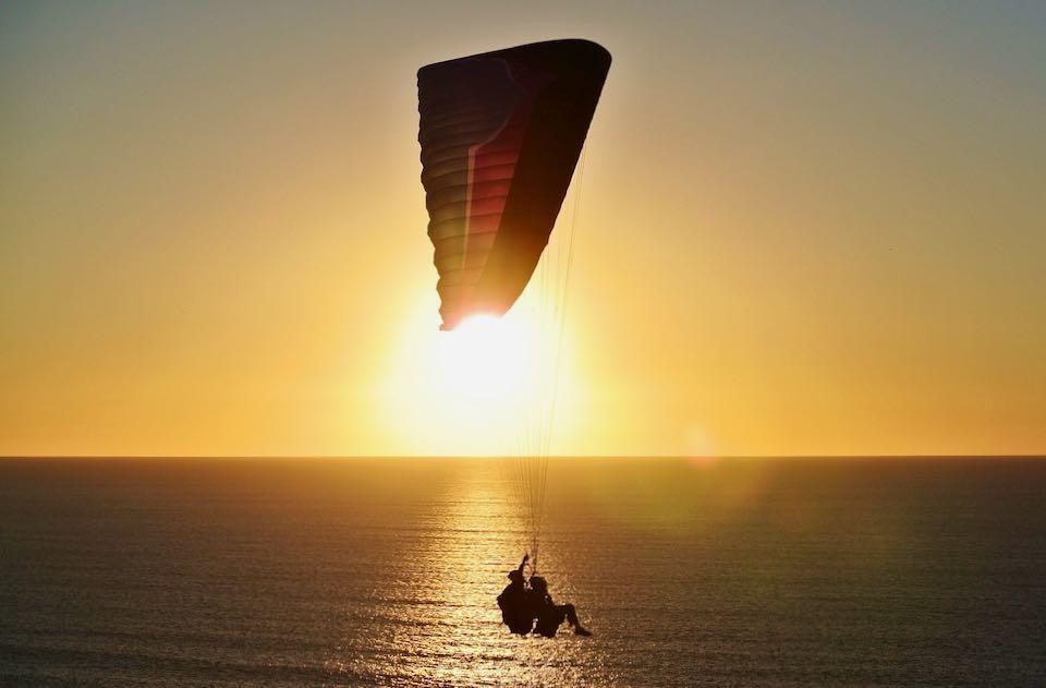 saut parachute bretagne
